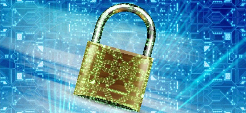 Välj om möjligt ett SSL-certifikat till din webbplats WEBTO