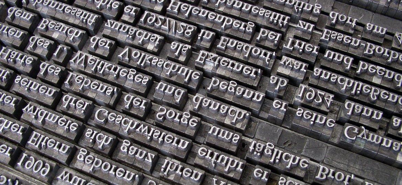 Välkommen till Gutenberg-redigeraren WEBTO webbyrå i Stockholm