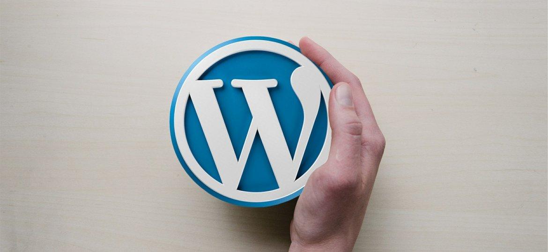 wordpress utveckling WEBTO webbyrå i Stockholm